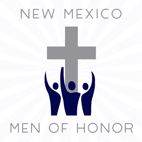 New Mexico Men Of Honor
